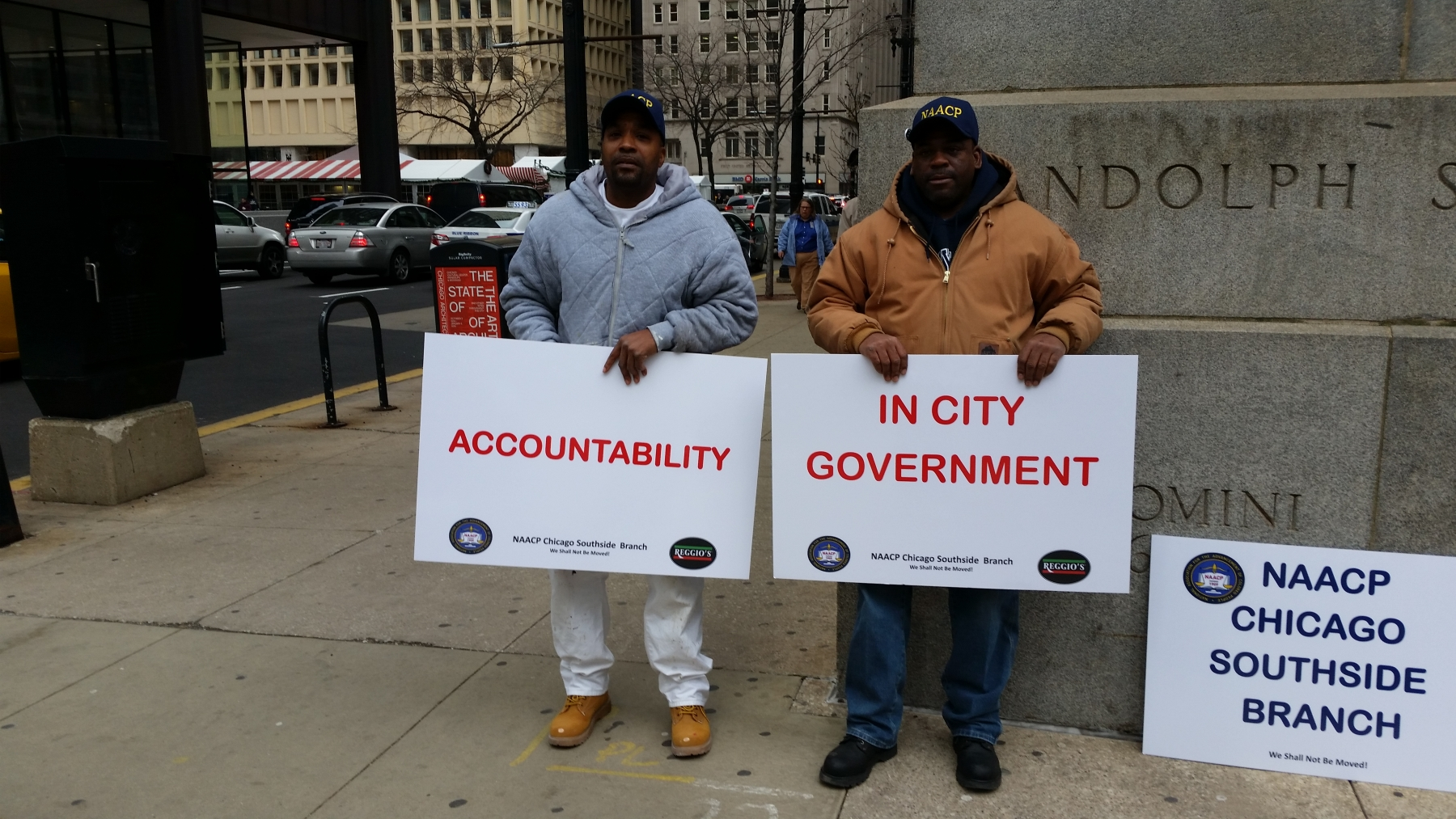 accountability-in-city-govt