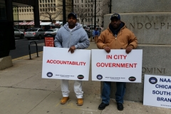 accountability-in-city-govt