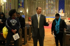 rabbi-seth-m-limmer-proud-to-partner-with-the-naacp