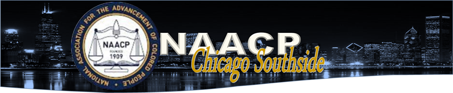 NAACP – Chicago Southside