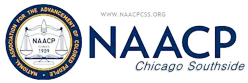 NAACP Chicago Southside